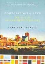 Ivan Vladislaviċ book cover image