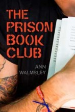 Ann Walmsley book cover image