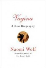 Naomi Wolf book cover image