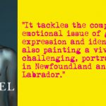 x Annabel_(Kathleen_Winter_novel)