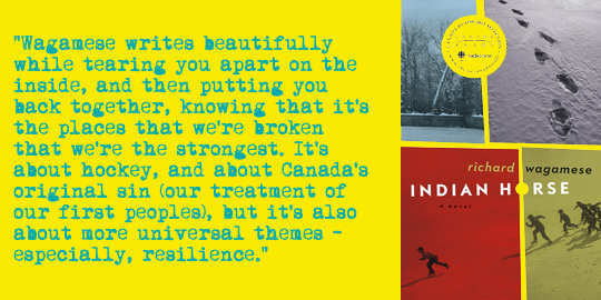 x Indian Horse quote 2