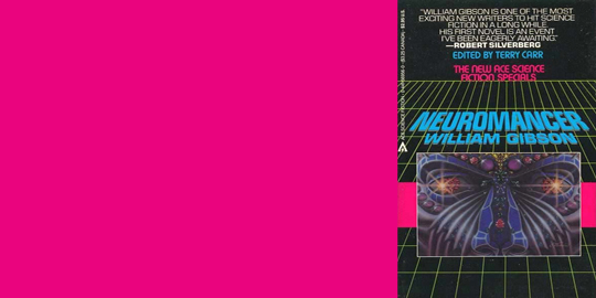 x Neuromancer_(Book)