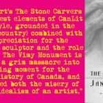 x The Stone_Carvers copy