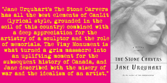 x The Stone_Carvers copy
