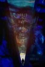David Yee book cover image